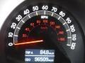 2011 Black Toyota Tundra Limited Double Cab 4x4  photo #26