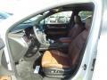 Crystal White Tricoat - XT5 Premium Luxury AWD Photo No. 3