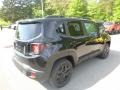 2019 Black Jeep Renegade Sport 4x4  photo #5