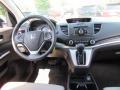 2014 Mountain Air Metallic Honda CR-V EX AWD  photo #10