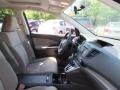 2014 Mountain Air Metallic Honda CR-V EX AWD  photo #17