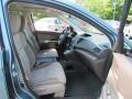 2014 Mountain Air Metallic Honda CR-V EX AWD  photo #18