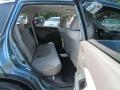 2014 Mountain Air Metallic Honda CR-V EX AWD  photo #19