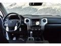 2019 Super White Toyota Tundra TRD Off Road Double Cab 4x4  photo #7