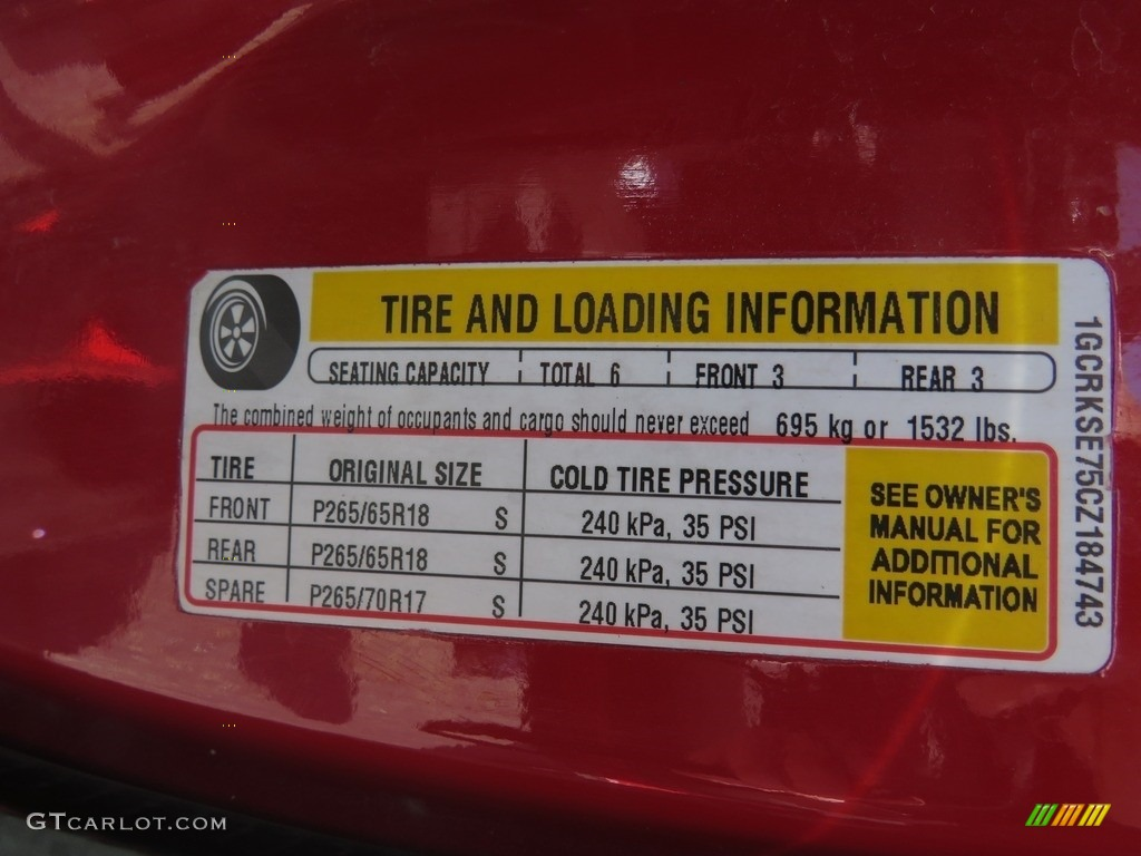 2012 Silverado 1500 LT Extended Cab 4x4 - Victory Red / Ebony photo #41