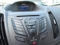 2014 Sterling Gray Ford Escape SE 2.0L EcoBoost  photo #16
