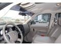 2006 Bright White Dodge Ram 1500 ST Quad Cab 4x4  photo #9