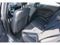 2019 Magnetic Ford Fiesta SE Hatchback  photo #5