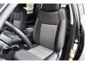 2016 Magnetic Gray Metallic Toyota Tundra SR5 CrewMax 4x4  photo #12