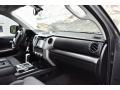 2016 Magnetic Gray Metallic Toyota Tundra SR5 CrewMax 4x4  photo #16