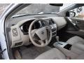 2013 Pearl White Nissan Murano SL AWD  photo #10