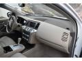 2013 Pearl White Nissan Murano SL AWD  photo #17