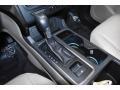 2017 Ruby Red Ford Escape Titanium 4WD  photo #14