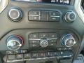 2019 Satin Steel Metallic Chevrolet Silverado 1500 High Country Crew Cab 4WD  photo #44