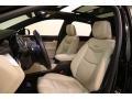 Stellar Black Metallic - XT5 Luxury AWD Photo No. 5