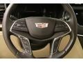 Stellar Black Metallic - XT5 Luxury AWD Photo No. 7