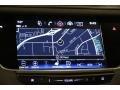 Navigation of 2019 XT5 Luxury AWD