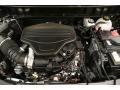 2019 XT5 Luxury AWD 3.6 Liter DOHC 24-Valve VVT V6 Engine
