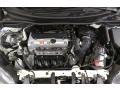 2012 White Diamond Pearl Honda CR-V EX-L 4WD  photo #24