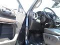 Dark Sky Metallic - Sierra 1500 Denali Crew Cab 4WD Photo No. 13