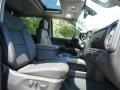 Dark Sky Metallic - Sierra 1500 Denali Crew Cab 4WD Photo No. 27