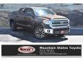 2016 Sunset Bronze Mica Toyota Tundra SR5 CrewMax 4x4 #133527391