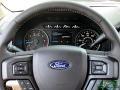 2019 Silver Spruce Ford F150 XLT SuperCrew 4x4  photo #18