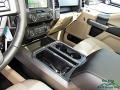 2019 Silver Spruce Ford F150 XLT SuperCrew 4x4  photo #29