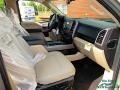 2019 Silver Spruce Ford F150 XLT SuperCrew 4x4  photo #32