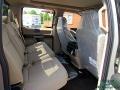 2019 Silver Spruce Ford F150 XLT SuperCrew 4x4  photo #33