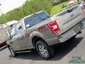 2019 Silver Spruce Ford F150 XLT SuperCrew 4x4  photo #37