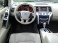 2010 Glacier White Pearl Nissan Murano SL  photo #29