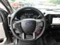 2019 Magnetic Ford F150 STX SuperCrew 4x4  photo #16