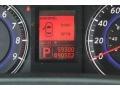 Alabaster Silver Metallic - Accord SE Sedan Photo No. 15