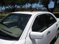 Polar White - E 420 Sedan Photo No. 40