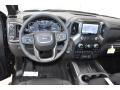 Dark Sky Metallic - Sierra 1500 AT4 Crew Cab 4WD Photo No. 9
