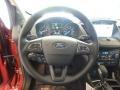 2019 Sedona Orange Ford Escape SE 4WD  photo #14