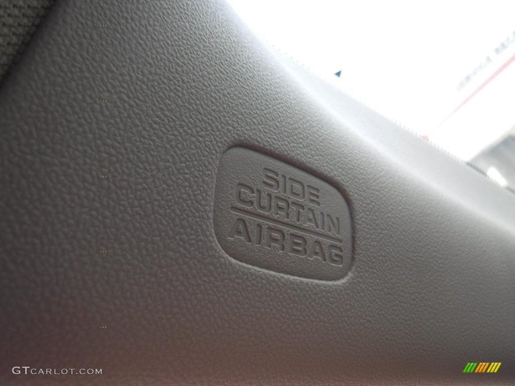 2016 CR-V EX AWD - Urban Titanium Metallic / Beige photo #19