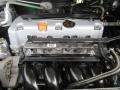 2013 Alabaster Silver Metallic Honda CR-V EX AWD  photo #6