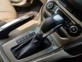 2012 White Platinum Tricoat Metallic Ford Focus SEL 5-Door  photo #26