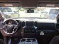 2019 Black Chevrolet Silverado 1500 LT Z71 Trail Boss Crew Cab 4WD  photo #11