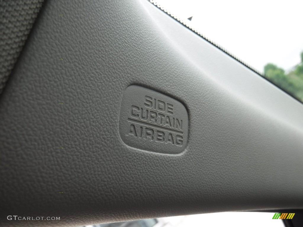 2016 CR-V EX AWD - Urban Titanium Metallic / Beige photo #22