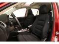 Soul Red Metallic - CX-5 Touring AWD Photo No. 5