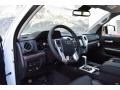 2019 Super White Toyota Tundra Limited Double Cab 4x4  photo #5