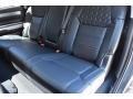 2019 Magnetic Gray Metallic Toyota Tundra Platinum CrewMax 4x4  photo #10