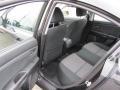 Black Mica - MAZDA3 i Sport Sedan Photo No. 21