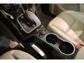2014 White Platinum Ford Escape Titanium 2.0L EcoBoost 4WD  photo #16