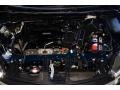 2016 Obsidian Blue Pearl Honda CR-V EX-L  photo #32