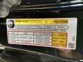 Crystal Black Pearl - HR-V LX AWD Photo No. 8