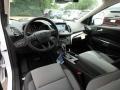 2019 Oxford White Ford Escape SE 4WD  photo #13